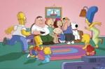 Simpson 150x99 Creador de los Simpson y Futurama viene con una serie pa Netflix