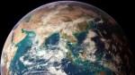 Tierra 150x84 Hoy: La Tierra está en su punto más distante del Sol
