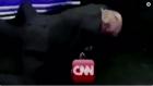 Trump 300x169 El video que publicó Trump que ha armao tremendo lío