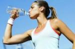 agua 1 150x98 Los riesgos de reutilizar las botellas de agua