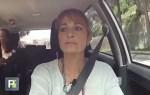 alejandra procuna 150x95 Video – De actriz a chofer de Uber
