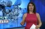 alicia ortega 150x98 La Perspectiva de Alicia Ortega: Amenaza sanitaria