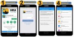 app 150x76 Una aplicación pa los cupones de alimentos en NY
