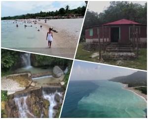 barahona 300x240 Turismo interno: Recorrido chulo por Barahona