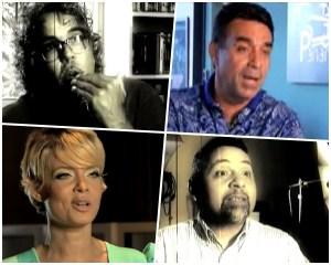 cine 300x240 Nuria: La evolución del cine dominicano