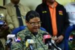 coe 150x100 Tumban la Alerta Verde en ocho provincias