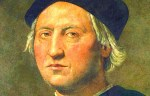 colon 150x96 Otro bochinche sobre dónde nació Cristóbal Colón