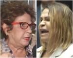 consuel sonia 150x120 Video: Doña Consuelo le responde a fokiusa