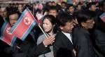 corea norte 150x81 Japón impone nuevas sanciones contra Corea del Norte