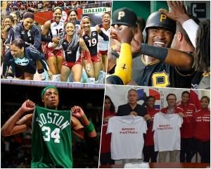 deportivas 300x240 Deportivas – Reinas del Caribe, Gregory Polanco y más
