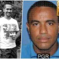 Eddy Peña: Raptado y asesinado por venganza; identifican al presunto autor