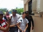 espanol 150x111 Dictan prisión contra español vinculado al caso de holandeses asesinados