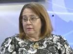 esposa febrillet 150x111 Video: Blas Peralta intentó sobornar a la viuda de Febrillet