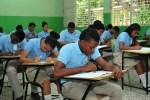 estudiantes 150x100 Estudiantes dieron un palo en Pruebas Nacionales