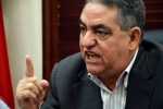 felix rodriguez 150x100 Aplazan juicio contra fokiuse acusado de desfalco
