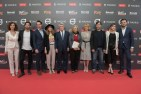foto lectores candidaturas MC y EC 300x200 Los ganadores de los Premios Platino 2017