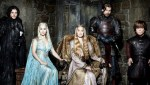 game of thrones 1 150x85 HBO confirma que hackers se ñampearon guión inédito de Game of Thrones