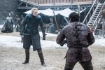 game of thrones 150x100 Game of Thrones vuelve a romper