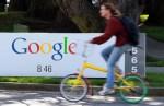 google 150x97 La nueva empresa de Google