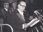 guzman 150x112 Historia Dominicana: El ex presidente Guzmán Fernández