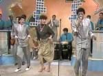 """hermanos rosario 150x111 #TBT Merenguero: Los Hermanos Rosario – """"Adolescente"""""""