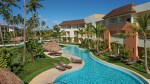 hotel 150x84 Premio internacional para dos hoteles dominicanos