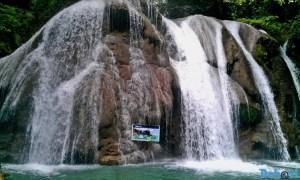 imag3787 300x180 Video – La impresionante cascada de Arroyo Grande
