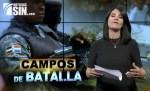 informe 150x91 'El Informe': Pugnas convierten a sectores de Salcedo en campos de batalla