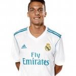 luis miguel quezada sanchez 150x150 Prospecto dominicano entre los mejores del Real Madrid