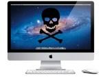 mac 1 150x113 'Software' jodón brechando a usuarios de computadoras Mac