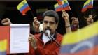 maduro 3 300x169 Maduro picando inglés: In Venezuela, the constituyen gu gu guuuu