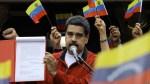 maduro 3 150x84 Tituá! – EEUU sanciona a 13 fokiuses venezolanos