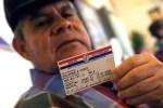 medicare 150x100 Alertan sobre estafa de tarjetas del Medicare