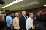 odebrecht 1 150x100 Angelitos del caso Odebrecht continúan en Najayo