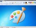 paint 150x115 Paint dice adiós en nueva versión de Windows 10