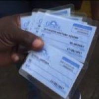Joven dominicano será deportado a Haiti por un descuido de los padres