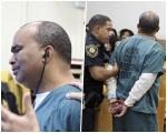 pastor 1 150x120 Pastor criollo condenado por abusos sexuales a un niño en NJ