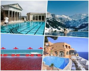 piscinas 300x240 Top 15: De las piscinas más bacanas del planeta