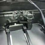 pistola 150x150 Agarran a dos tigueres armados en aeropuerto de NY