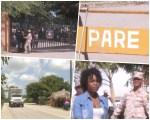rd haiti 1 150x120 RD Haití, dos países sin frontera (Reportaje)