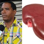 rinon 150x150 Este dominicano está dispuesto a vender un riñón pa salir de olla