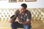 romeo santos 150x101 Romeo Santos explica como ver los títulos de las canciones en su álbum