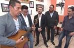 soldado latinoamericano 150x99 Lanzan una canción para ayudar a los inmigrantes en la era Trump