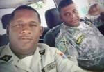 teniente cabo 150x105 Dictan prisión contra acusados matar a dos policías en Ocoa