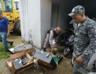 tragamonedas 300x230 Ministerio Público confisca máquinas tragacuartos` ilegales