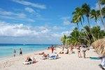 turismo llegada turistas 150x100 RD recibió 3,241,671 turistas entre enero y junio de este año