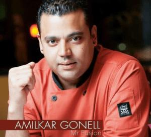 Amilkar Gonell 300x273 'Japi Verde' Amilkar Gonell