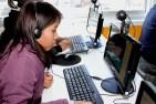 Bachillerato via internet 300x200 NY: Dominicanos podrán terminar bachillerato vía internet