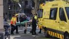 Barcelona 1 300x169 El Estado Islámico se adjudicó el atentado en Barcelona