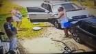 Costa Rica 300x169 Le vendió un pan viejo y le dio un escopetazo (video)
